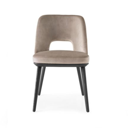 Calligaris Foyer 2 Side Chair