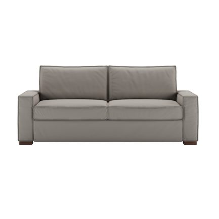 American Leather Madden Comfort Sleeper-close