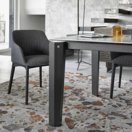 Calligaris-Alpha-Extendable-Table