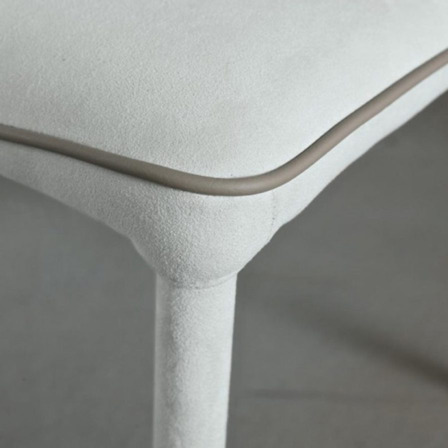 Bontempi Nata Chair_detail