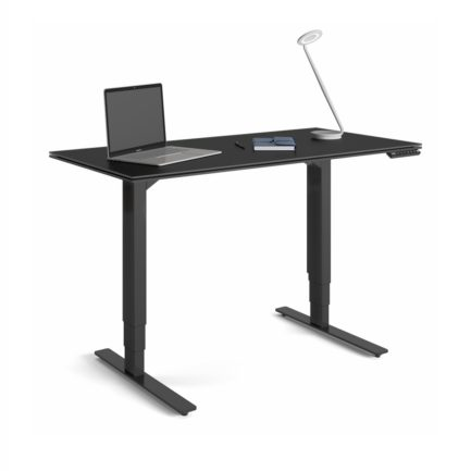 stance-lift-desk-6650-BK-BDI-height-adjustable-desk-1a