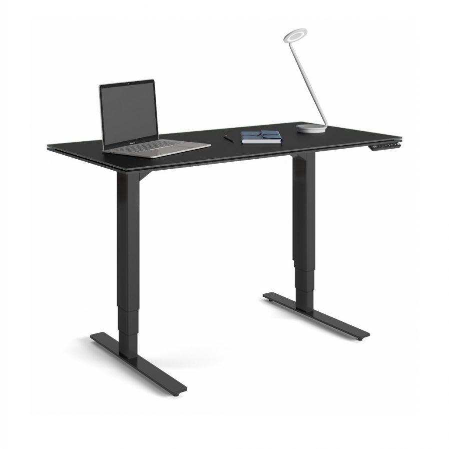 stance-lift-desk-6650-BK-BDI-height-adjustable-desk-1a