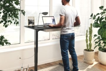 stance-lift-desk-6650-STR-BDI-height-adjustable-desk-LS2
