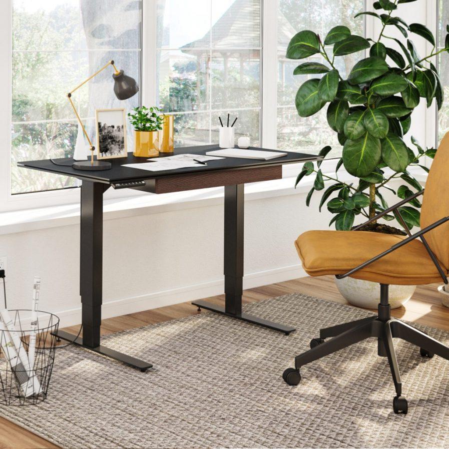 stance-lift-desk-6650-BDI-height-adjustable-desk