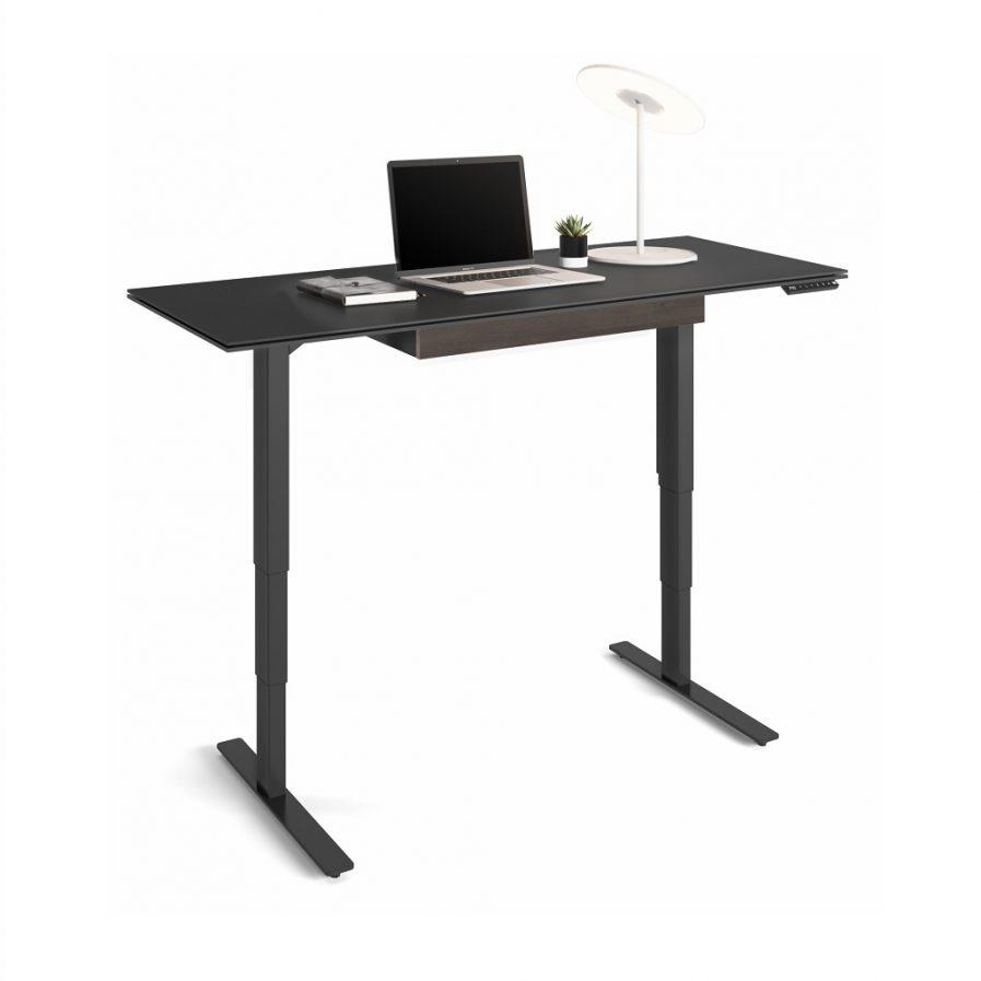 stance-lift-desk-6651-6659-SPA-BDI-height-adjustable-desk-8b