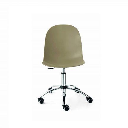 Connubia_academy_office_chair