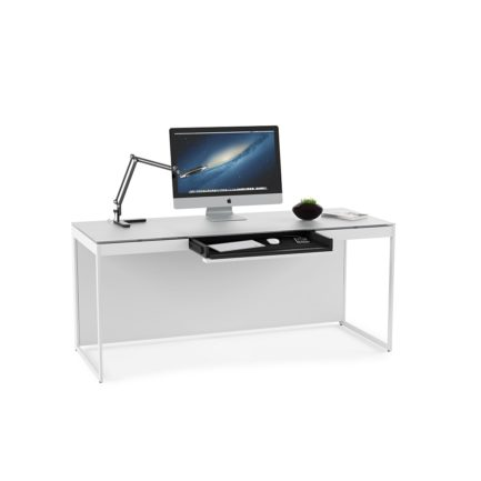 centro-office-6401-BDI-desk-white-3