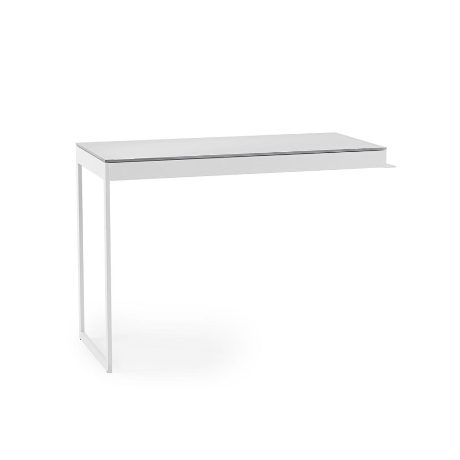 centro-office-6402-BDI-return-white-1