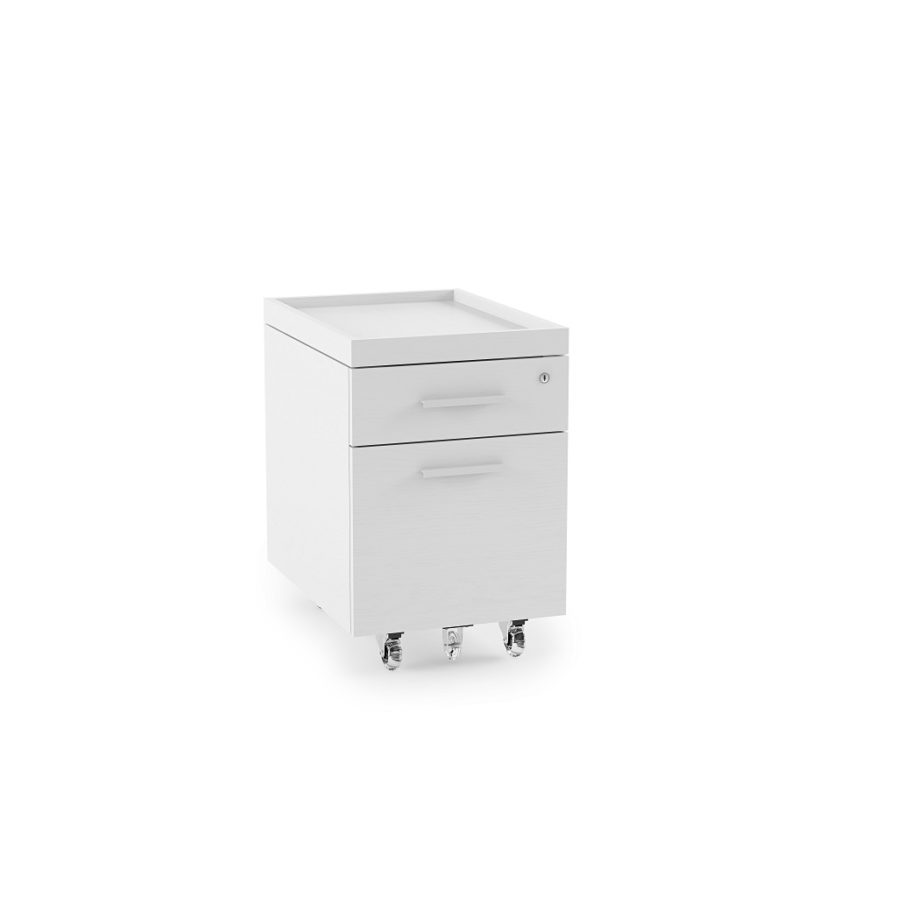 centro-office-6407-BDI-mobile-file-pedestal-white-1