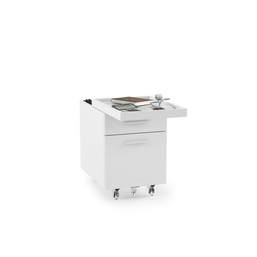 centro-office-6407-BDI-mobile-file-pedestal-white-3