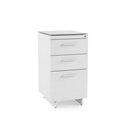 centro-office-6414-BDI-3-drawer-file-cabinet-white-1