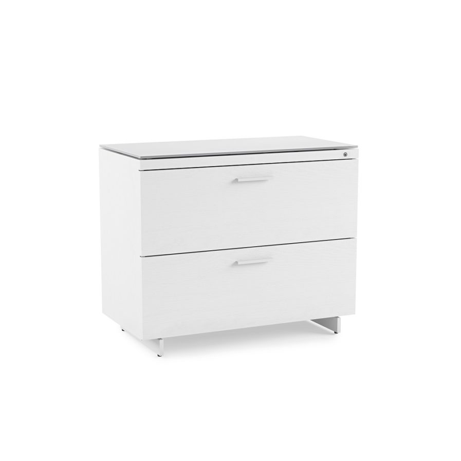 centro-office-6416-BDI-lateral-file-cabinet-white-1