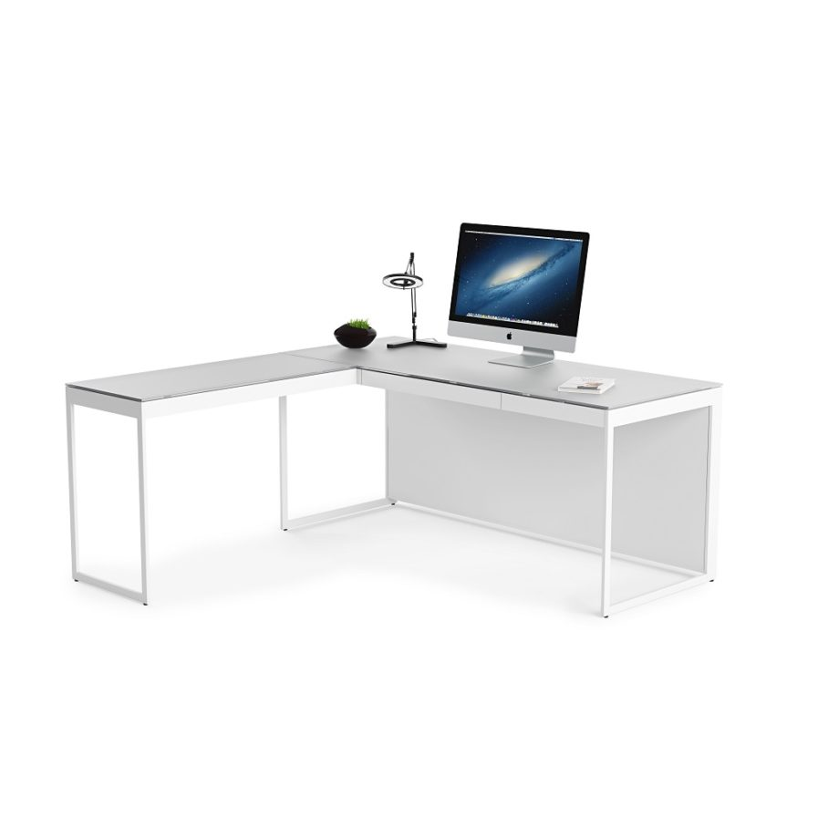centro-office-bdi-desk-6401-return-6402-2