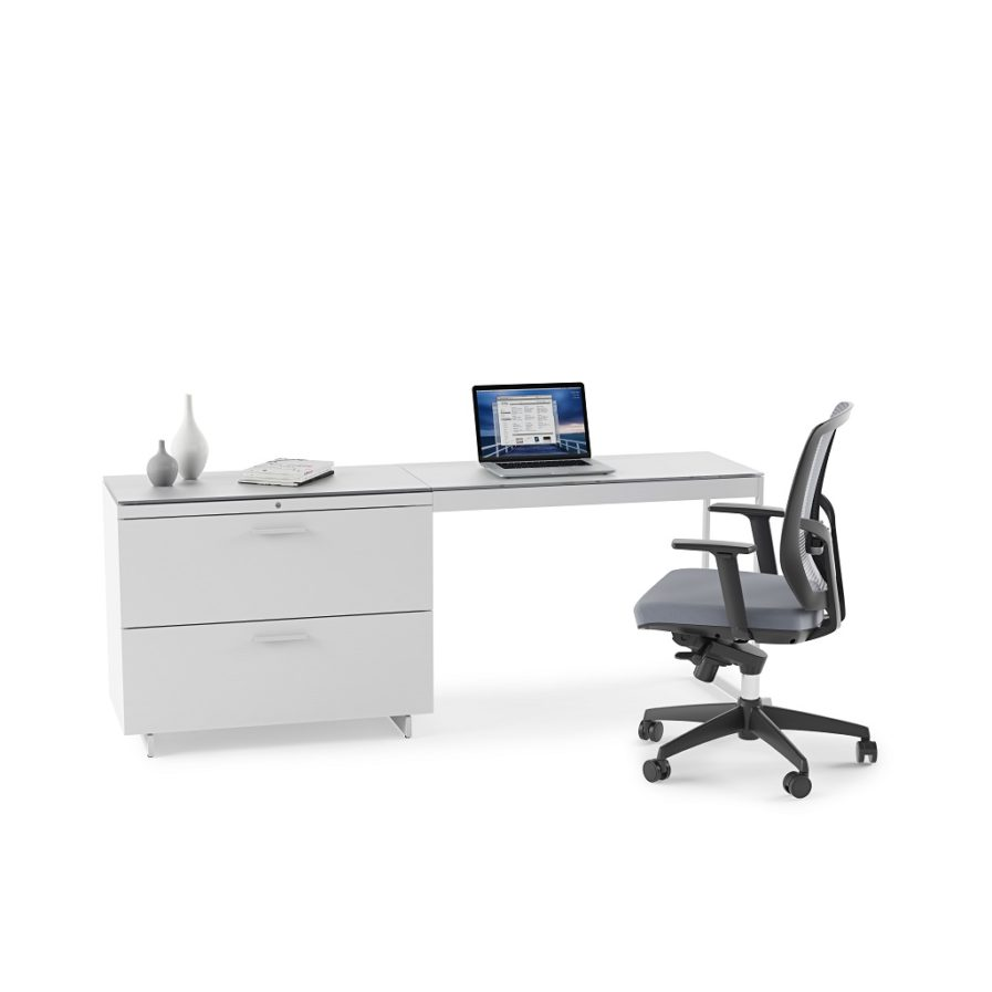 centro-office-bdi-return-6402-file-6416-tc223-chair
