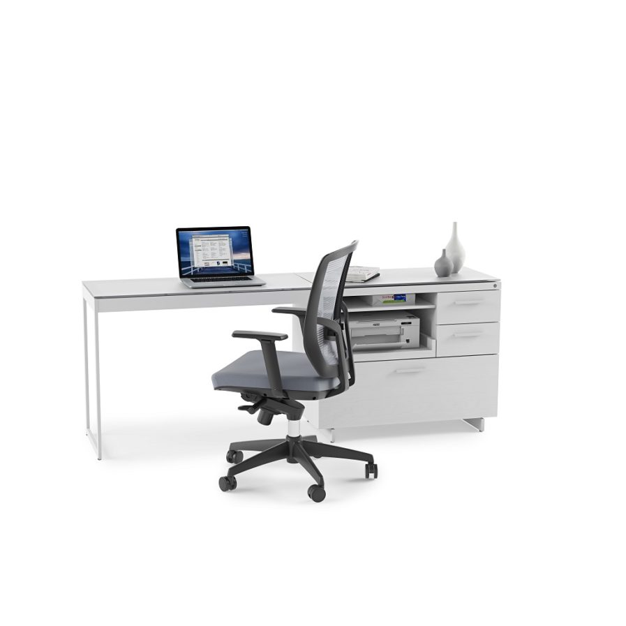 centro-office-bdi-return-6402-multifunction-6417-tc223-chair