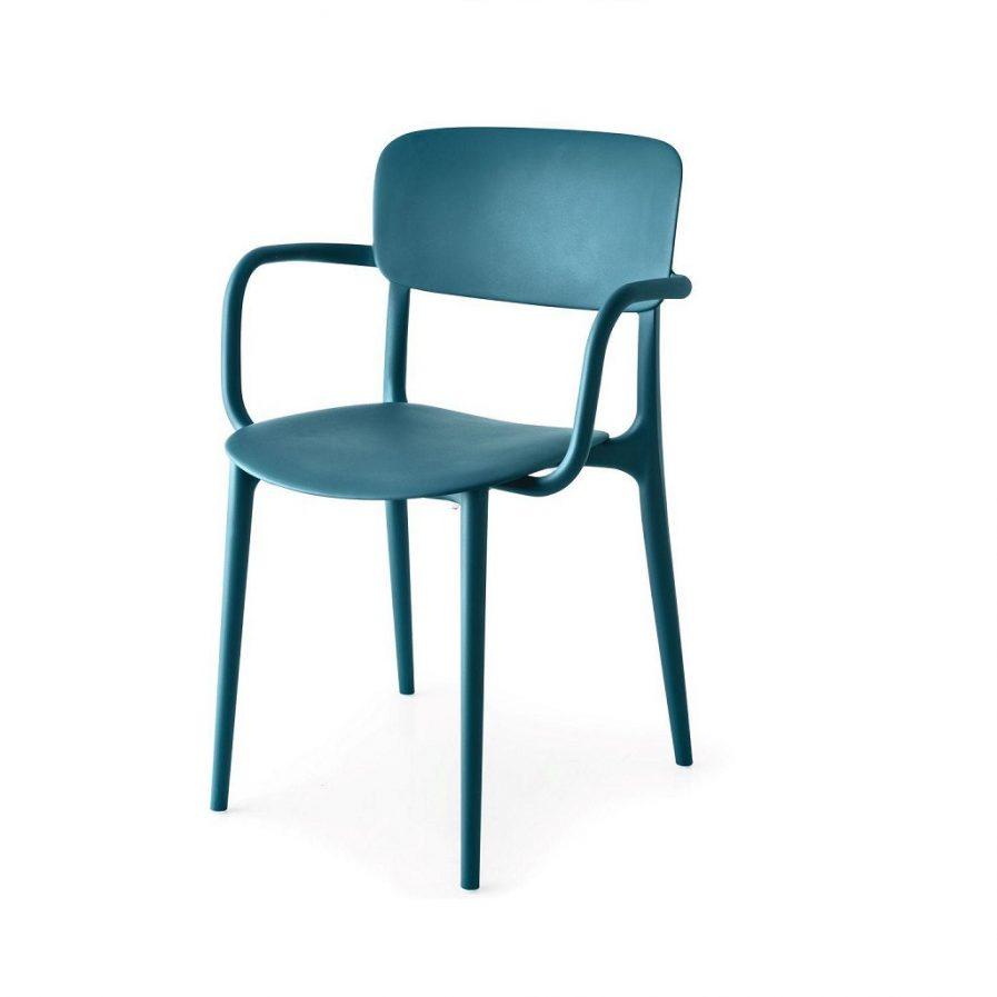 Calligaris_Liberty_armchair