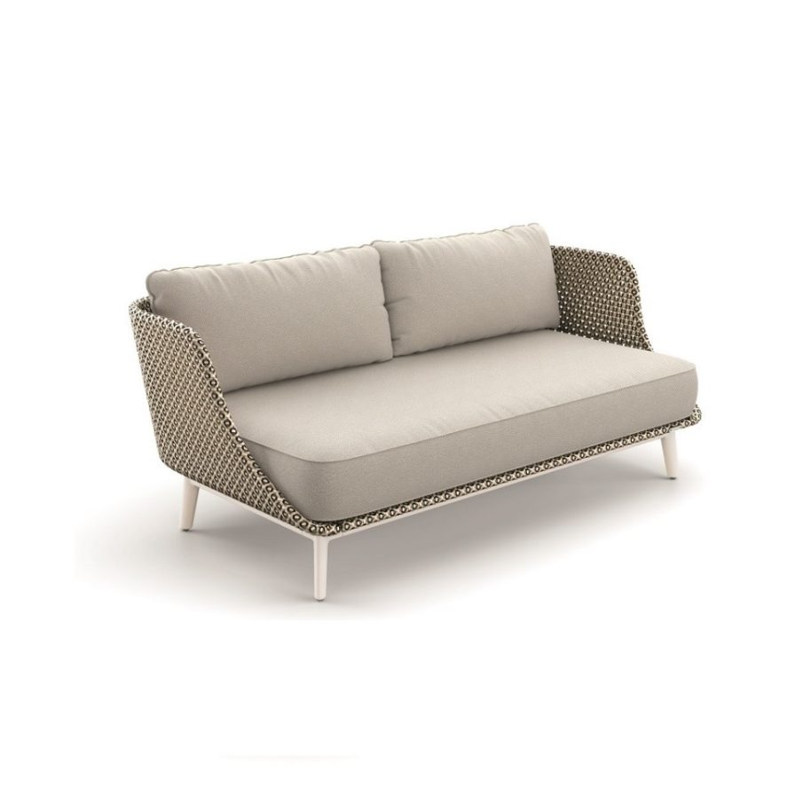 DEDON MBARQ_3-Seater_pepper